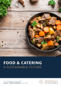 2020-04-14 15_40_40-Greenville_A Sustainable Future_Food&Catering_Mar20.pdf